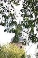Kloster Zeven und St Viti Kirche Zeven 27.JPG