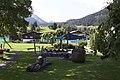 Klosters - panoramio (30).jpg