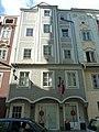 Klosterstraße 8.JPG