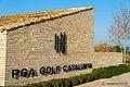 Klubhaus des PGA Catalunya Golfplatzes http-reisememo.ch-^p=7993 - panoramio.jpg