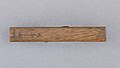 Knife Handle (Kozuka) MET 17.208.43 002AA2015.jpg