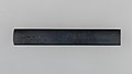 Knife Handle (Kozuka) MET 36.120.249 002AA2015.jpg