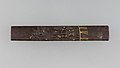 Knife Handle (Kozuka) MET 36.120.300 001AA2015.jpg