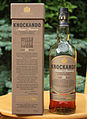 Knockando Master Reserve Single Malt 21.jpg