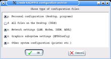 Knowing Knoppix (Saving system settings 1-2).png