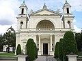 Kościół Św. Anny - panoramio (1).jpg