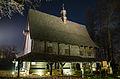 Kościół św. Leonarda w Lipnicy Murowanej (22).jpg