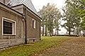 Kościół par. p.w. św. Katarzyny, Tenczynek A-303 M 07.jpg