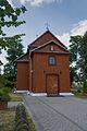 Kościół w Przegalinach Dużych.jpg