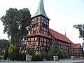 Kościół w Stegnie - panoramio.jpg