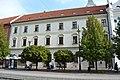 Košice - pam. budova - Hlavná 89.jpg