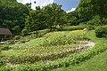 Kobe Nunobiki Herb Garden04n4272.jpg