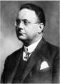 Koester adolf 1930.png