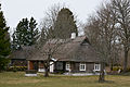 Koguva küla Kopli talu rehielamu*.JPG