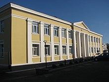 Kohtla-Järve 2007 4.jpg