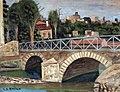 Kojima Z Brücke Frankreich.jpg