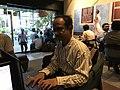 KolMeetAug18-Amitabha Gupta 05.jpg