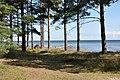 Kolkas pagasts, Dundagas novads, Latvia - panoramio (4).jpg