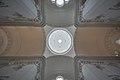 Kollegienkirche (2).jpg