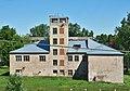 Kolomna Partizan46 005 1146.jpg