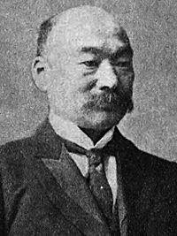 Komatsu Kenjiro.jpg