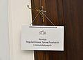Komisja Regulaminowa, Spraw Poselskich i Immunitetowych.jpg