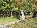 Komitas Park, Yerevan 2015 05.jpg
