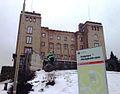 Kongshavn videregående skole 2014.jpg