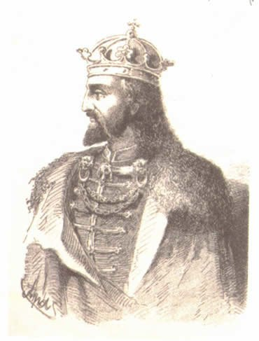 Konstantin Bodin