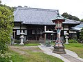 Konzo-ji, Yokohama 8.jpg