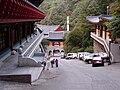 Korea-Danyang-Guinsa 3059-07.JPG