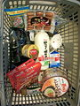 Korea-grocery shopping-01.jpg