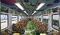 Korea DMZ Train 02 (14225366326).jpg