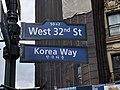 Korea Way 02.jpg
