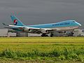 Korean Air Cargo B747-400 HL7605.jpg
