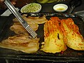 Korean barbeque-Samgyepsal-02.jpg