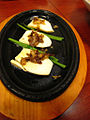 Korean grilled dish-Songi gui-01.jpg
