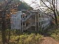 Korean haunted house2.jpg