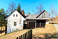 Korouhev - dům čp. 162.jpg