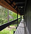 Korshagenhus - walkway.jpg
