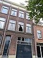 Korte Geldersekade 6, Dordrecht.jpg