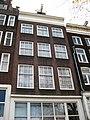 Korte Prinsengracht 95, Amsterdam.jpg