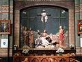 Kortrijk Sint-Antoniuskerk int -21.JPG