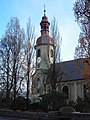 Kostel Velký Šenov 06.jpg