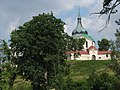 Kostel svatého Jana Nepomuckého 2008-06 (3).JPG