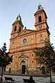 Kostel svatého Václava na Smíchově (2).jpg