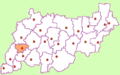 Kostroma-oblast-Susanino.png