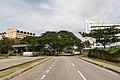 KotaKinabalu Sabah Wisma-MUIS-02.jpg