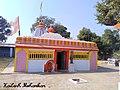Koteshwar Temple, Nagardhan - panoramio.jpg