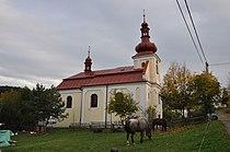 Krásné(okresZR)-kostel2012.jpg